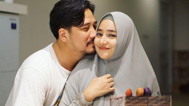 Pernikahan Akan Bahagia Sampai Tua Jika 8 Hal Ini Kamu Lakukan