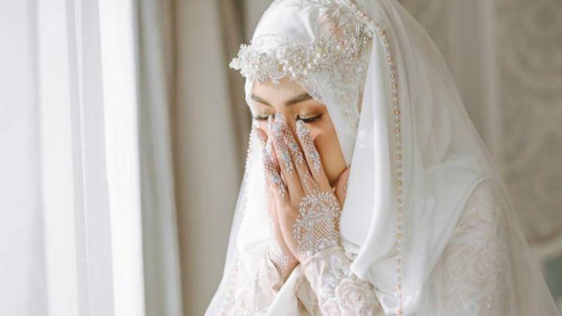 3 Keuntungan yang Akan Didapat Perempuan Menikah Diusia 30