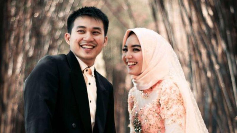 Penelitian: Rata-rata Orang Menikah Dengan Dia yang Karakternya Sama