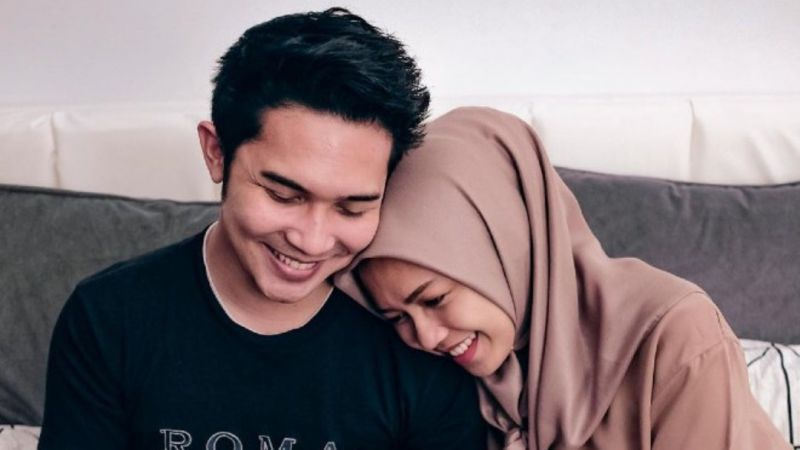 Tips Agar Pasangan Suami-Istri Saling Setia dan Tidak Dinodai Perselingkuhan