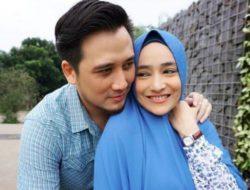 7 Hal yang Harus Istri Lakukan Agar Suami Tidak Selingkuh dan Merasa Dicintai