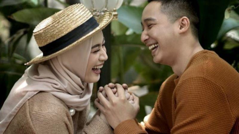 5 Cara Bikin Asyik Pernikahan yang Mulai Membosankan
