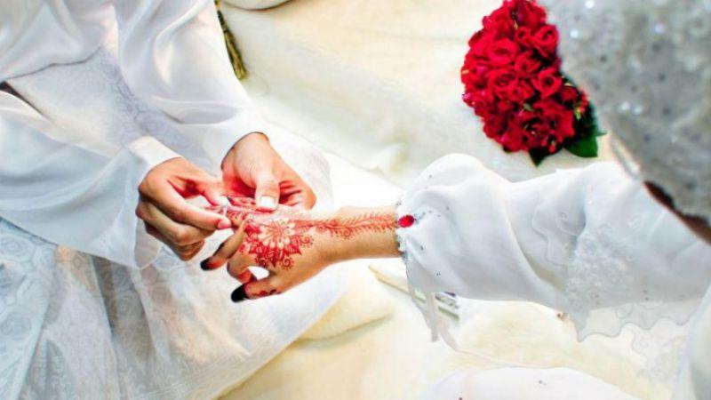 Sebelum Menikah, Kamu Harus Tahu Betul Tujuan Menikahmu Apa, Agar Nanti Kamu Mampu Mengkondisikan Keadaan