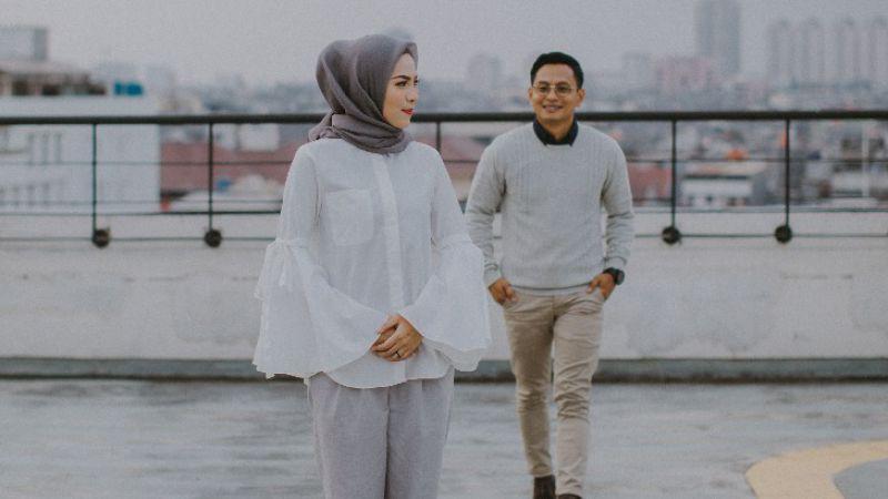 Menurut Penelitian, Ternyata Suami Lebih Pandai Berbohong Ketimbang Istri