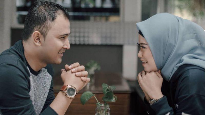 Sebelum Menikah, 5 Masalah Keuangan Ini Harus Kamu Tanyakan Pada Calon