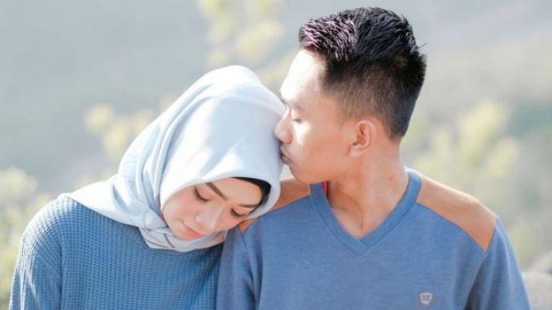 6 Tanda Suami Tak Akan Selingkuh, Menurutnya Kamu Wanita Paling Dicintai