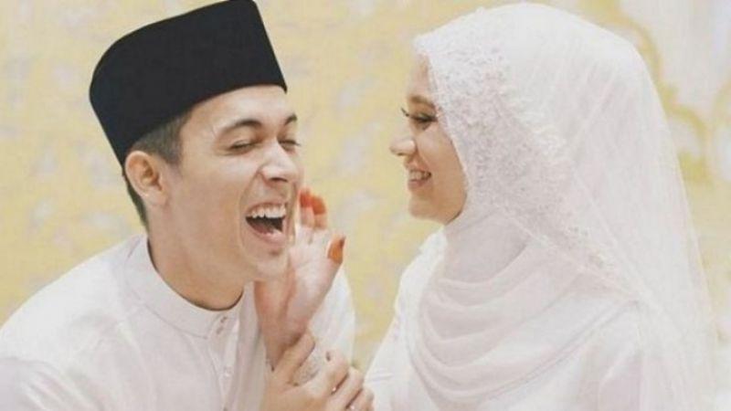 Ciri-ciri Suami yang Tidak Akan Selingkuh Meski Banyak Godaan
