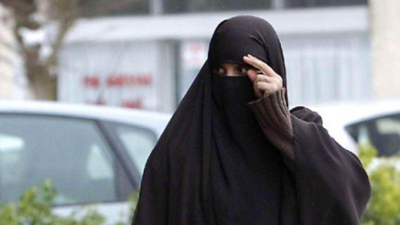 7 Alasan Istri Membenci Pelakor Daripada Suaminya Sendiri