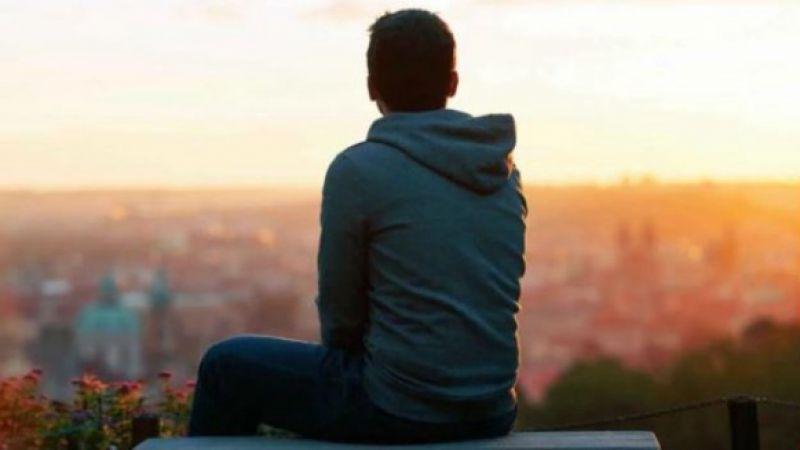 Penelitian: Orang yang Selingkuh Tidak Pernah Menyesali Perbuatannya