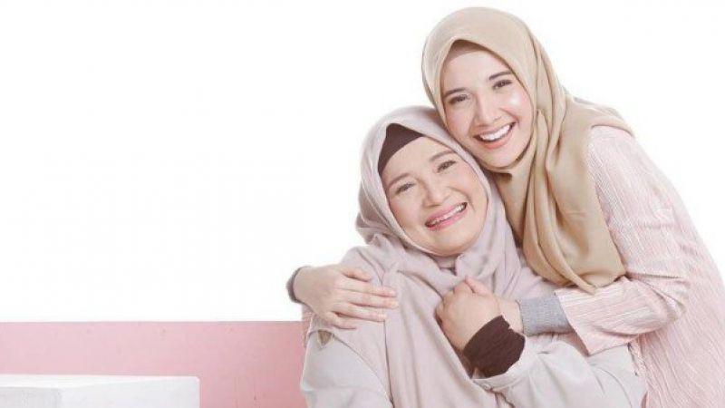 Membangun Hubungan Baik Sama Mertua Dengan 4 Cara Mudah Ini