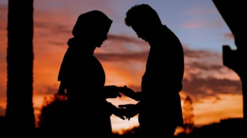 Suami Mudah Selingkuh Jika Memiliki Sifat Ini