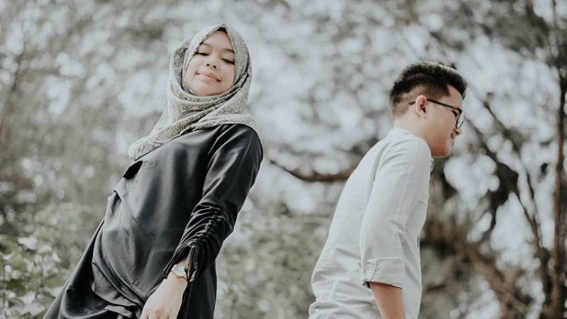 Sebelum Menyesal, Tinggalkan Dia Jika Ragu-ragu Menikahimu, Ini Alasannya