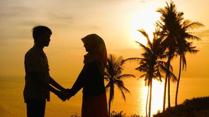 5 Bentuk Perselingkuhan yang Sering Terjadi dan Jarang Disadari