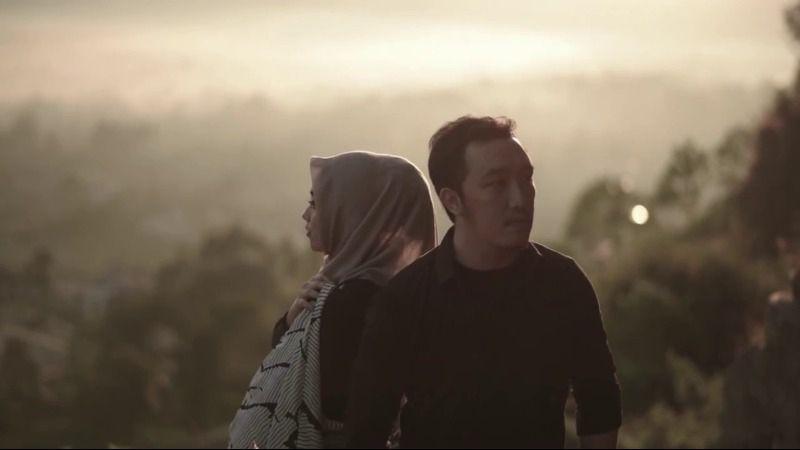 Lebih Bahaya Dari Perselingkuhan, Saling Diam Saat Ada Masalah Bisa Merusak Pernikahan