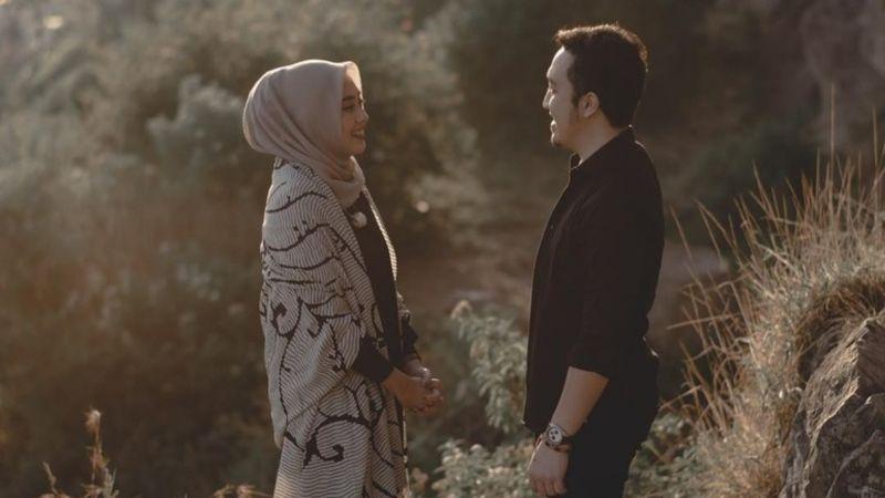 Sebelum Menikah Sama Dia, Coba Perhatikan Wataknya Lewat 7 Tanda Ini