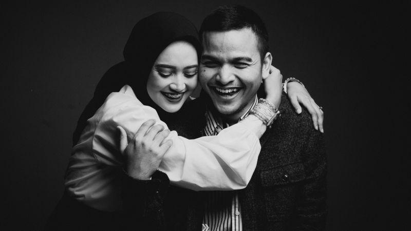 Jika Merasakan 8 Hal Ini Dalam Pernikahanmu, Berarti Dia Jodoh yang Allah Kirim Untukmu