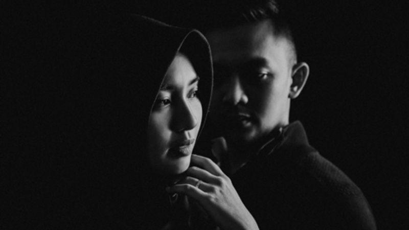 Gampang Bosan Pada Pasangan Meski Baru Menikah, Ternyata Ini Penyebabnya