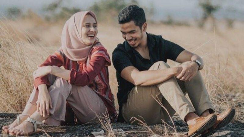 Agar Tidak Diselingkuhi Pasangan, Lindungi Diri Dengan Melakukan 6 Hal Ini