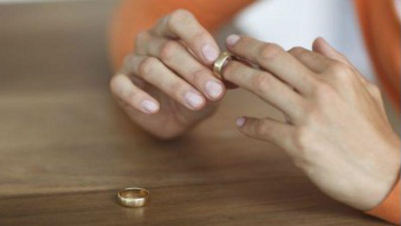 5 Kesalahan yang Tidak Bisa Dimaafkan Dalam Pernikahan