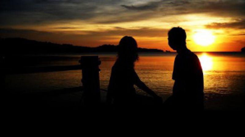 Setelah 15 Tahun Penelitian, Ternyata Ini 3 Penyebab Utama Perselingkuhan