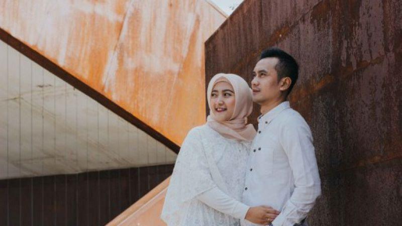 Agar Tidak Tergoda Untuk Selingkuh, Lakukan 5 Hal Ini