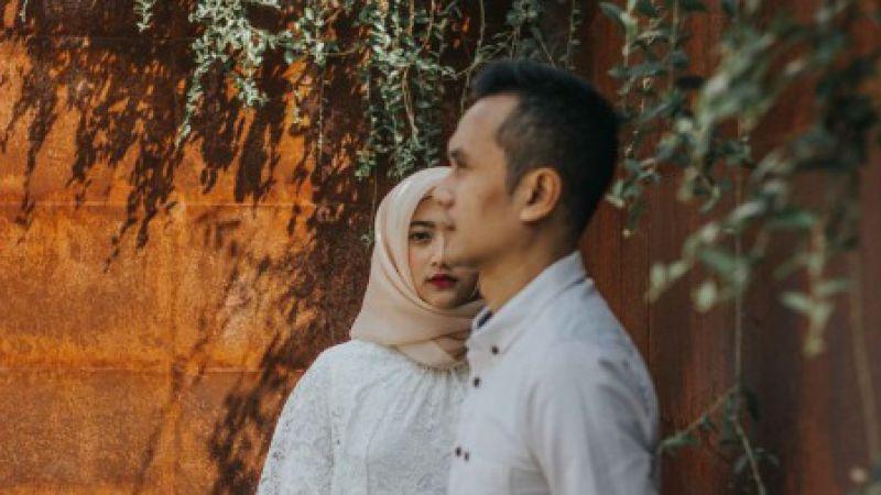 7 Tanda Pasangan Tidak Memahamimu Meski Dia Sangat Mencintai Kamu