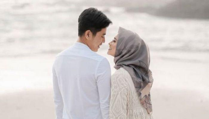 Jangan Pergi Hanya Karena Menemukan Banyak Kekurangan Pada Pasanganmu, Sebab Itulah Alasan Kalian Bertemu