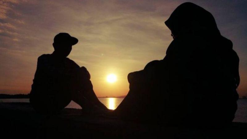 Lakukan 7 Hal Ini Agar Pasangan Menyesal Sudah Mengkhianatimu