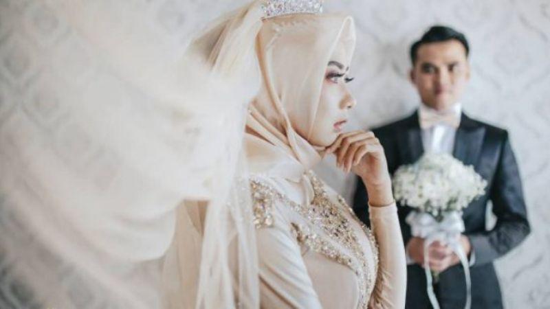 5 Hal yang Harus Kamu Bahas Sama Calon Sebelum Memutuskan Menikah