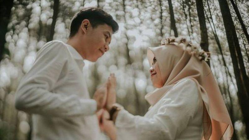 5 Hal yang Harus Dibahas Sebelum Menikah, Demi Masa Depan Keluarga