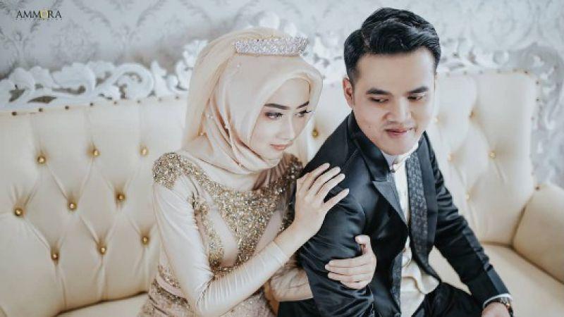 Pasangan yang Menikah Dengan Sederhana Lebih Bahagia, Ini Penjelasannya