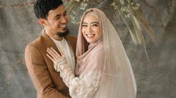 Pernikahan yang Sehat Bisa Dilihat Dari 5 Tanda Ini