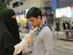 Cara Mudah Mengetahui Perbedaan Suami Pelit dan Irit