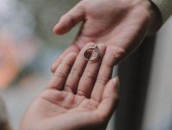 5 Hal Ini Harus Kamu Waspadai, Bisa Jadi Penyebab Utama Perceraian