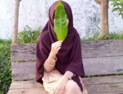 5 Ciri Wanita Dengki, Yuk Cek Jangan-jangan Salah Satunya Ada Pada Diri kita