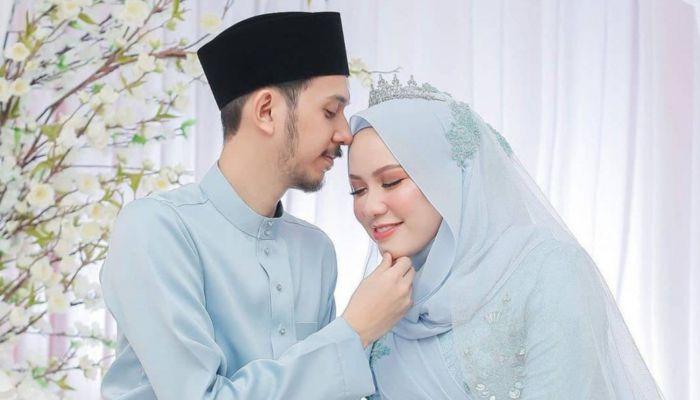 Menikah Memang Bukan Sesuatu yang Sulit, Tetapi Kamu Akan Mendapat Kesulitan Jika Tak Benar-benar Siap
