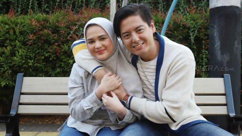 5 Cara Mengembalikan Cinta Suami yang Mulai Tidak Tertarik Padamu