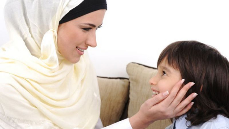 Jika Orang Tua Bercerai, Begini Cara Memberi Tahu Pada Anak