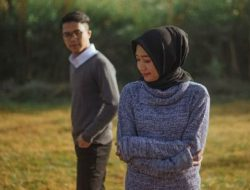 6 Tanda Hubungan yang Tak Akan Melangkah ke Jenjang Pernikahan