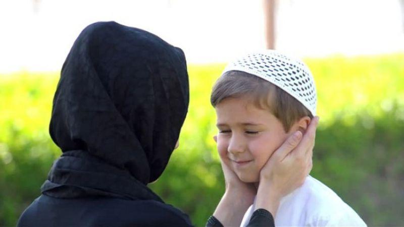 3 Cara Mengatasi Anak Keras Kepala, Agar Tidak Jadi Pembangkang