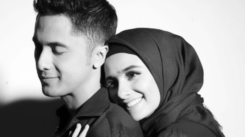 Penelitian: Punya Kecocokan Tidak Menjadi Pernikahan Langgeng