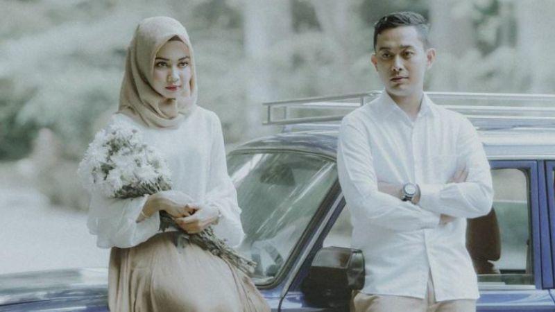 5 Hal yang Menyebabkan Pernikahan Tidak Bahagia