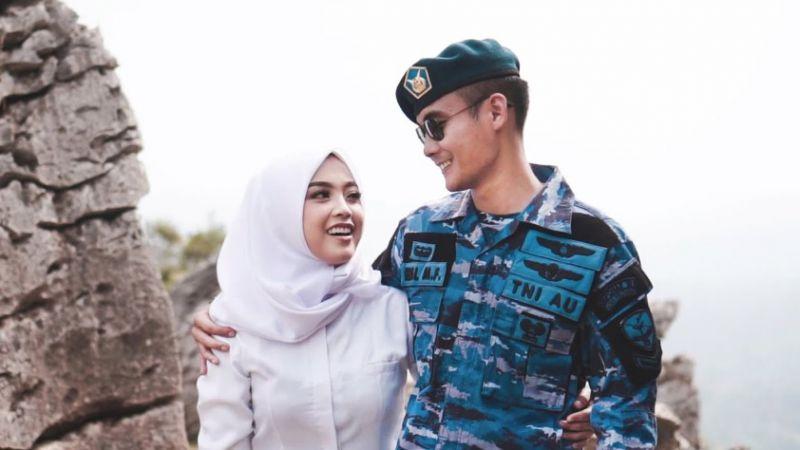 Pasangan yang Akan Langgeng Sampai Tua Punya 6 Tanda Ini Sejak Awal