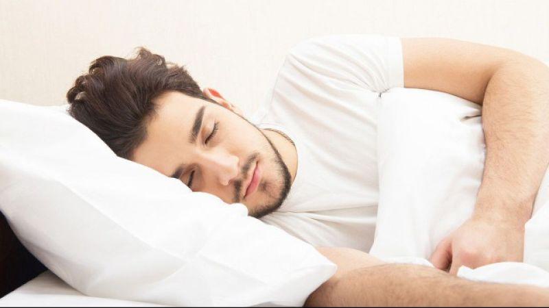 Ini Penyebab Sering Mimpi Mantan Saat Tidur