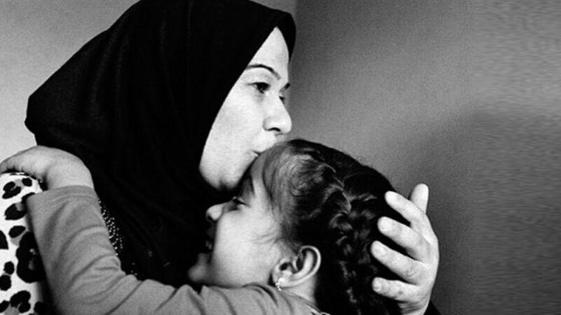 Cara Memotivasi Diri Saat Merasa Bersalah Belum Jadi Ibu yang Baik
