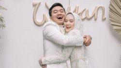Kualitas Hubungan Ditentukan Oleh Kesetiaan Pasangan, Begini Penjelasannya