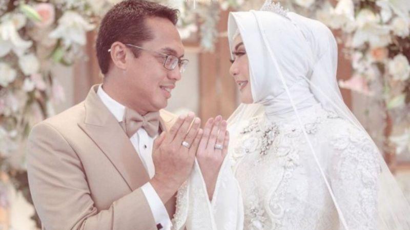 Inilah 3 Hal yang Harus Pria Persiapkan Jika Ingin Menikahi Janda