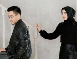 Inilah 5 Sumber Pertengkaran Suami-Istri yang Baru Menikah
