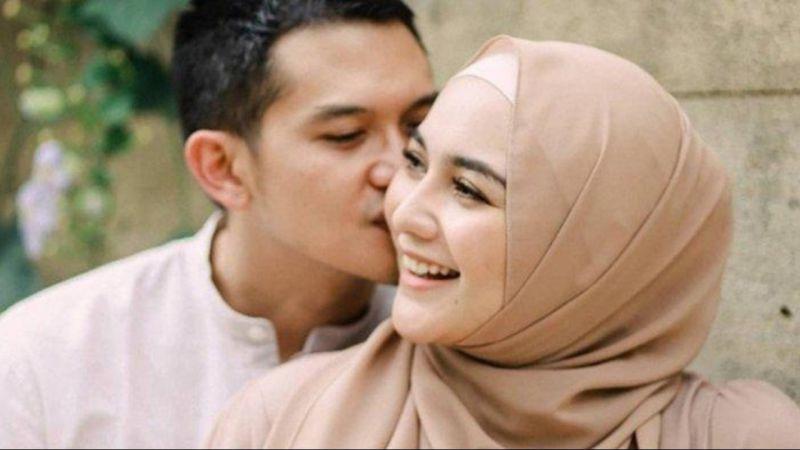 Hindari 5 Hal Ini Agar Pasangan Tidak Selingkuh