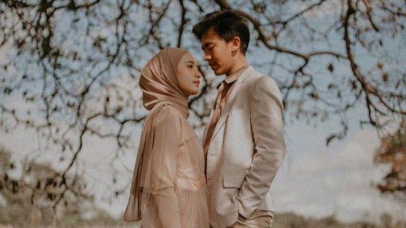 5 Harapan yang Sering Bikin Hubungan Berakhir Dengan Kekecewaan